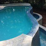 spillover pool