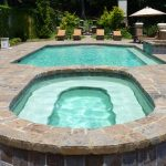 misc-pool-0610-111
